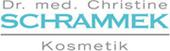 drschrammek-logo