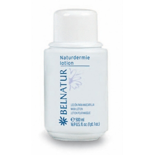 Belnatur Naturdermie Lotion 500 ml