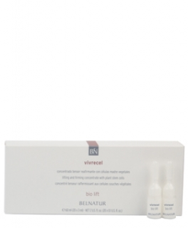 Belnatur Vivrecel Bio Lift 3 ml
